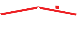 The Woodshed 2014 Ltd